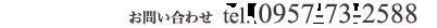 楽天トラベル国内予約宿泊センター tel.050-2017-8989