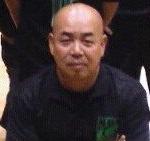 鹿谷監督shikatani